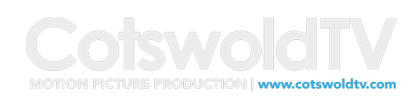Cotswold TV